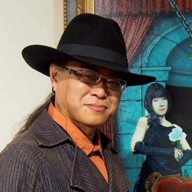 Toru Nogawa