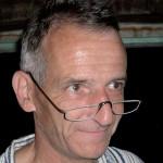 Marc Platevoet
